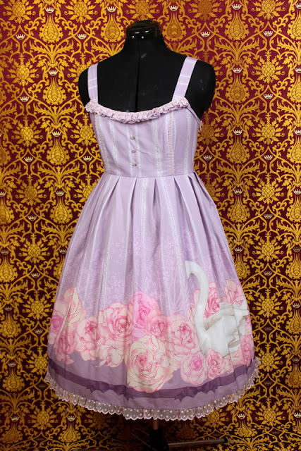 lolita fashion, lolita wardrobe, kawaii, jfashion, auris lothol, eglcommunity, cheval de bois