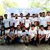 Meizu India Organizes Meizu flyers Photography Walk in New Delhi