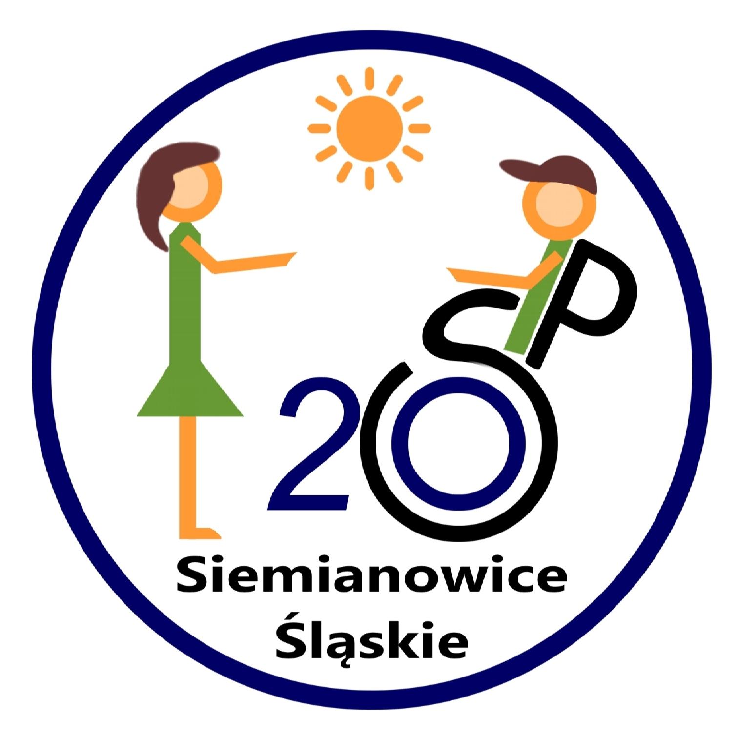ZSI - logo szkoły