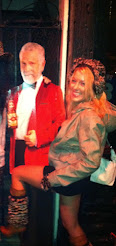 The most interesting man in the world! -retired-
