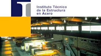 Metalurgia aplicada