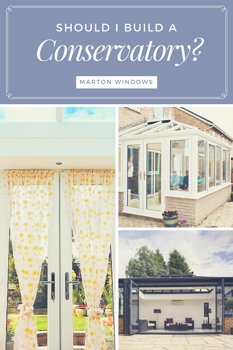 Benefits of adding a conservatory feels like home for Adding a conservatory