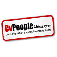 Area Sales Manager Job at CVPeople Africa