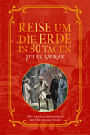 https://miss-page-turner.blogspot.com/2017/04/classic-time-reise-um-die-erde-in-80.html