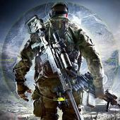 Download Game Sniper: Ghost Warrior v1.1.2 Mod Apk Data Android