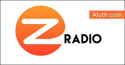 http://www.aluth.com/2016/08/introducing-online-ez-radio.html