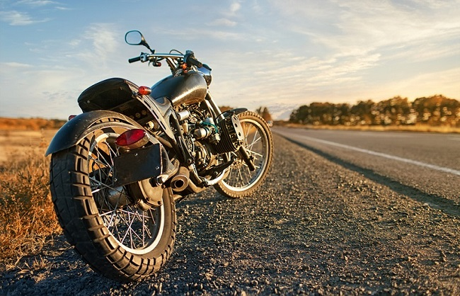 Knowing The Various Aspects Of Getting Bike Loans