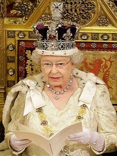 Королева, принцесса, стихи