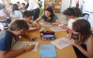 http://www.escolamassanet.com/