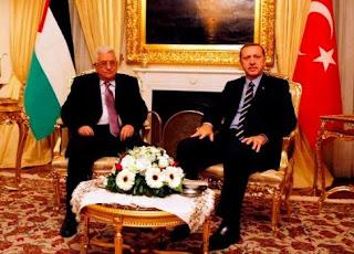 Turquía: Decisión de EE.UU. sobre Jerusalén es un punto de quiebre en Oriente Medio