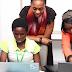 'Women's Participation In Digital Economy, Still Low'
