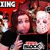 HORROR BLOCK (November 2016) 💀 Unboxing Gremlins & Freddy vs Jason!
