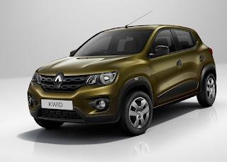 Renault-Kwid-Crossover-Mobil-Termurah--di-Indonesia