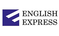 english course in singapore for foreigner English Express