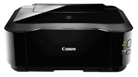 Canon PIXMA iP4940 Full Review