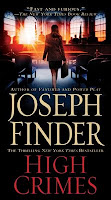http://j9books.blogspot.ca/2011/08/joseph-finder-high-crimes.html