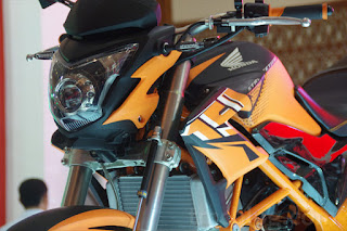 Harga motor honda cbr 150 repsol edition spesifikasi kelebihan & kelemahan terbaru