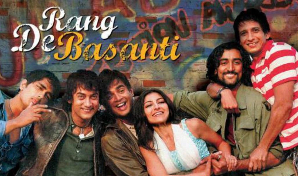 desh bhakti movies list in hindi