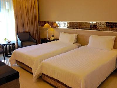 hotel di bangkok www.tikacerita.com
