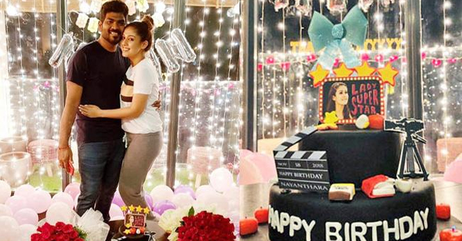 Vignesh-Shivan-Special-Birthday-Wishes-To-Nayanthara
