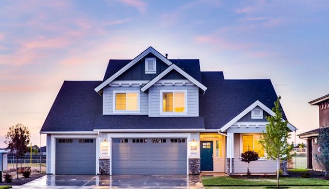 Agar Nyaman dan Aman, Perhatikan 7 Hal Berikut Saat Menempati Rumah Baru