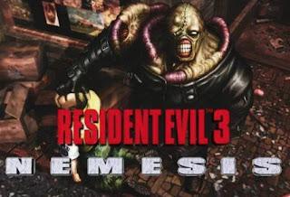 Resident Evil 3 Remake قيد التطوير حتى عام 2020