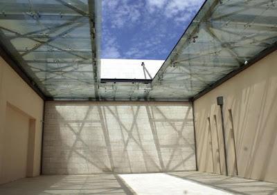 Νέο μουσείο για το ανάκτορο των Αιγών
