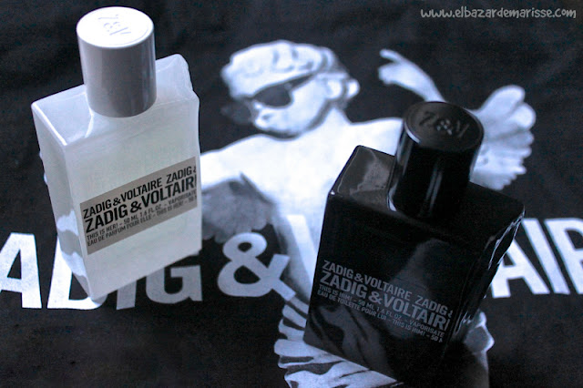 perfumes-zadig-voltaire