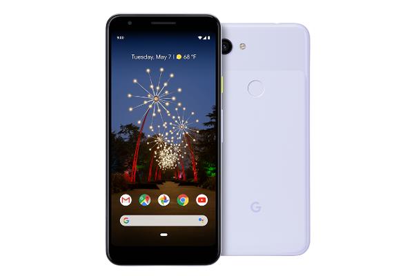 Google I/O 2019: Google launches Pixel 3a and Pixel 3a XL smartphones