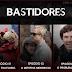 Bastidores da quarta temporada: assista online ou faça o download