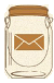 E-mail US fro any food recipes related queries
