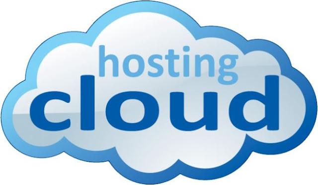 Cloud Hosting Terbaik