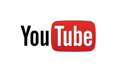 YouTube, youtube logo, youtube png