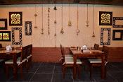 t grill restaurant opening-thumbnail-20