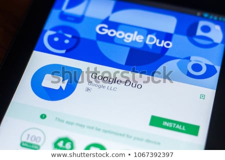 Google Duo----You have earn up to 9000 cashback In your Bank account