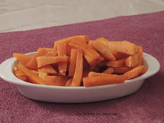 http://recettes.de/frites-de-butternut