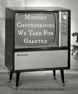 http://www.the-golden-spoons.com/2013/11/tuesday-ten-modern-conveniences.html