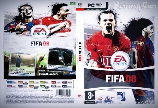 لعبة-FIFA-08