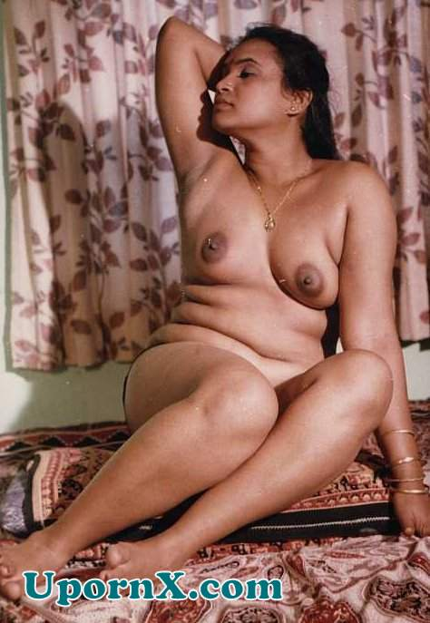 Logically nude and sexy mallu sex think