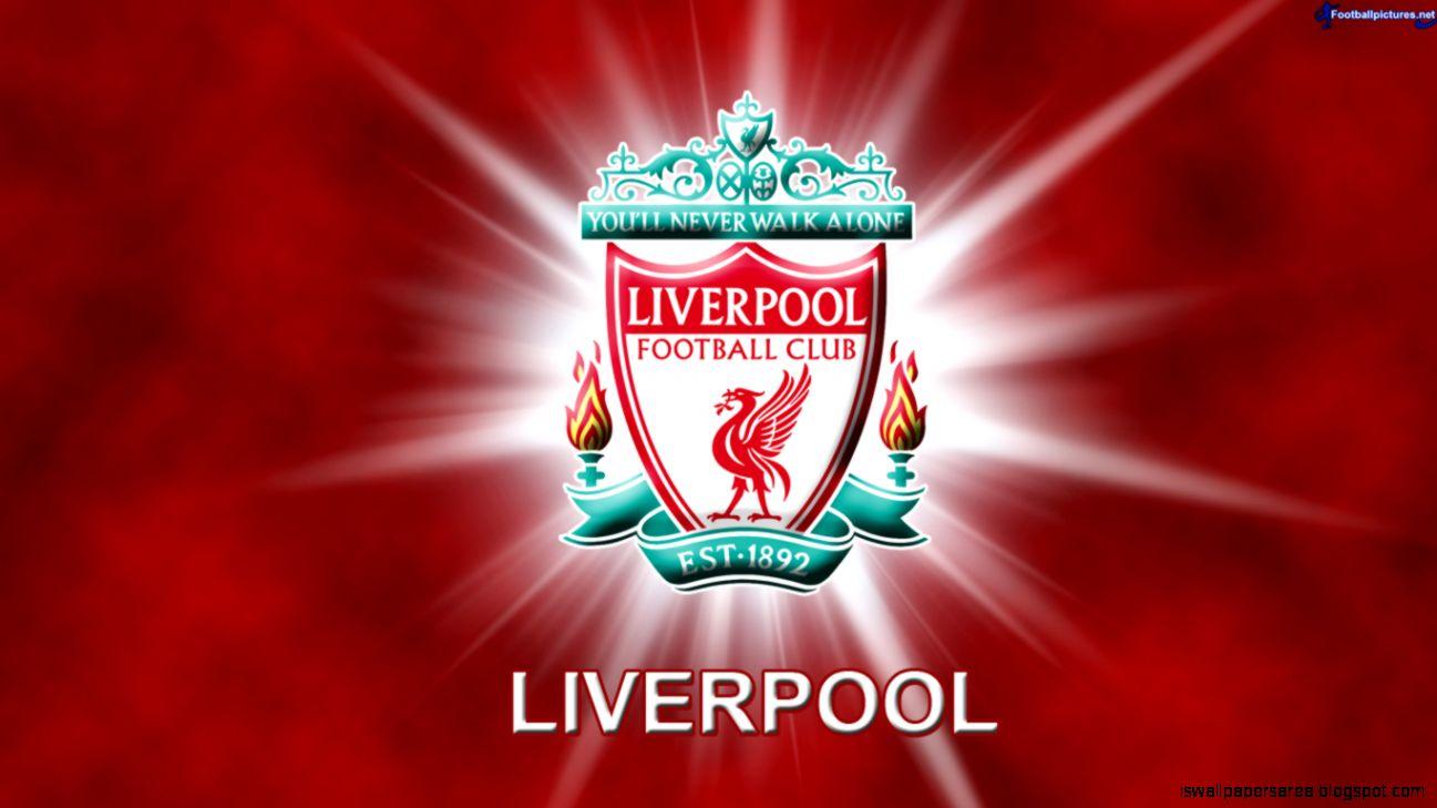 Free Download Liverpool Hd Wallpaper