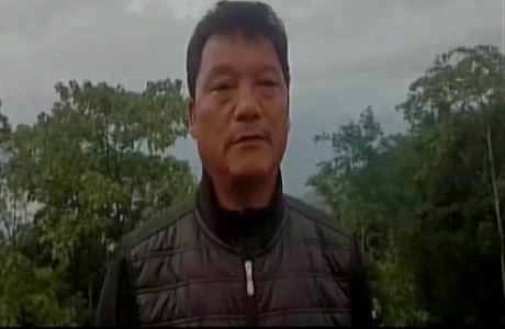 gorkhaland-news-bimal-gurung-said-he-will-continue-his-movement