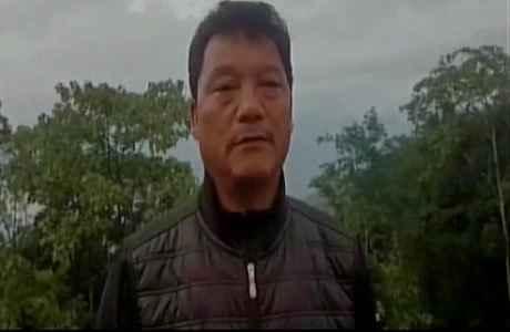 Gorkhaland आन्दोलन जारी रहेगा, पुलिस रोकेगी तो बात बिगड़ेगी: बिमल गुरुंग