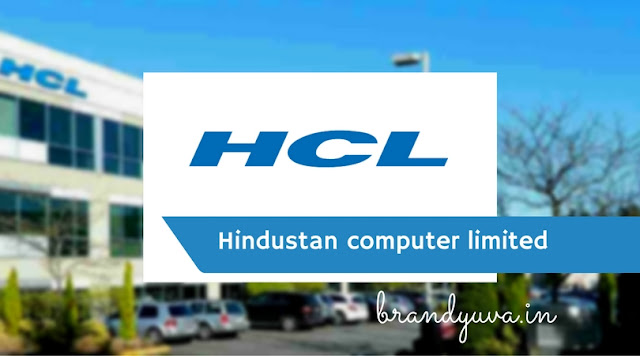 hcl-brand-name-full-form-with-logo