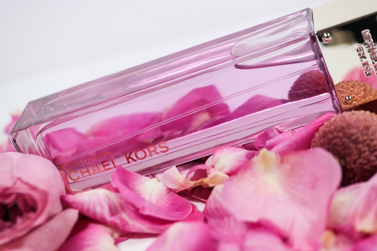Parfum Frühling limitiert