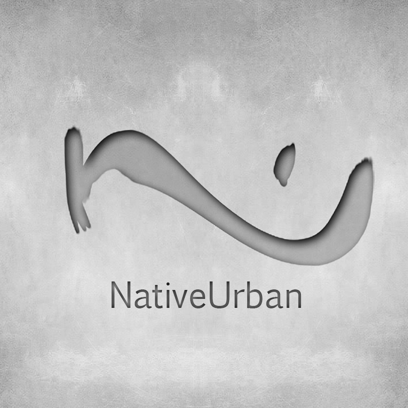 NativeUrban
