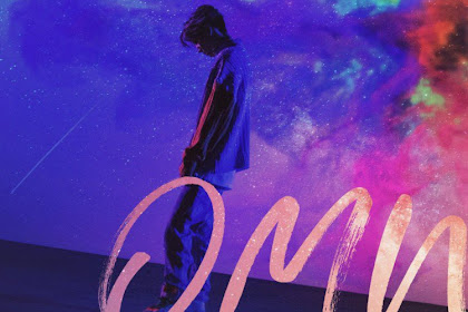 Lyrics and Video GOT7 – OMW (Mark Solo Feat. Jackson)