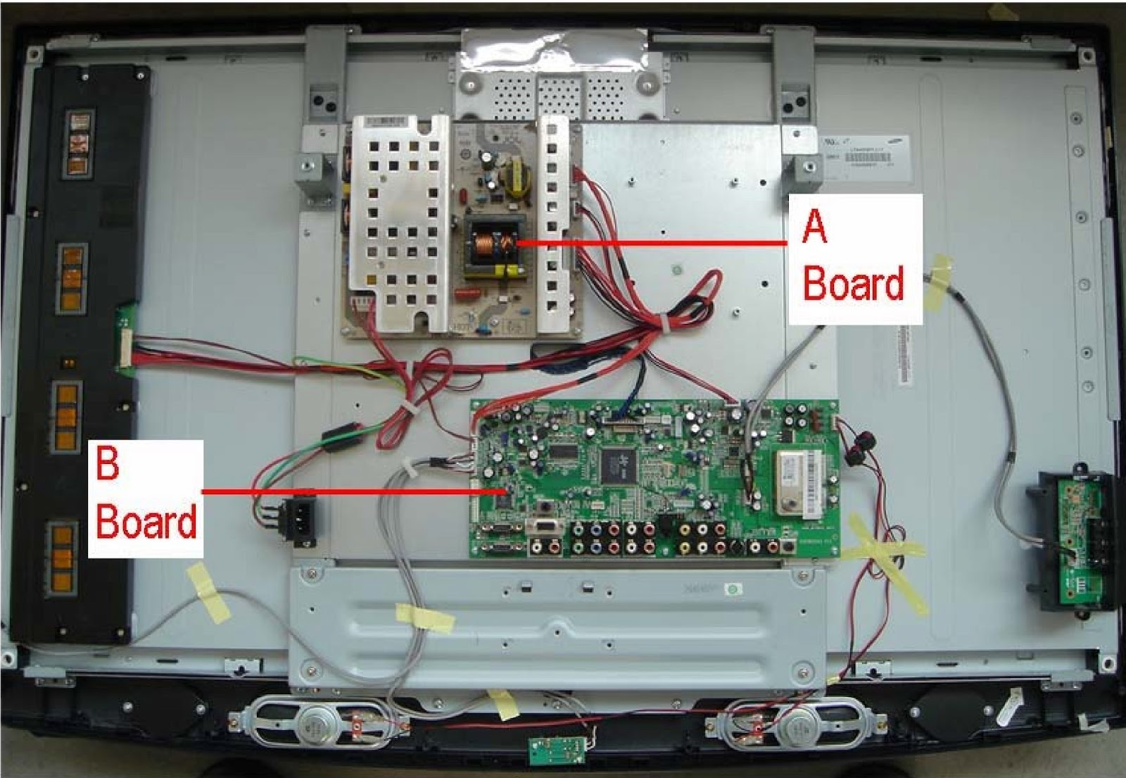 Lcp Panel Wiring Diagram