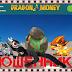 Dragon-Money.org - Отзывы, развод, без вложения, сайт платит деньги?