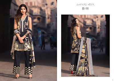 Firdous-Eid-Exclusive-Collection-2017-Summer-Designs-for-Women-10