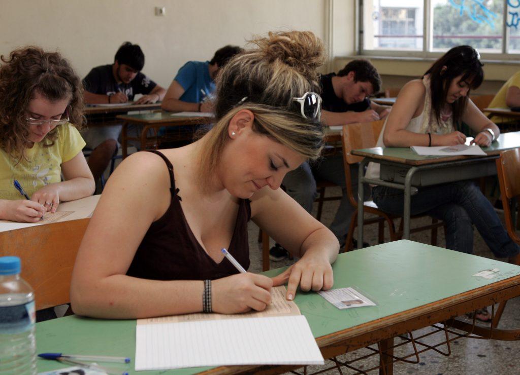 Πανελλαδικές 2019: Έρχονται 100 νέα τμήματα στα Πανεπιστήμια